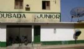 Pousada Junior