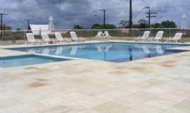 Golfinho Plaza Hotel Cananeia