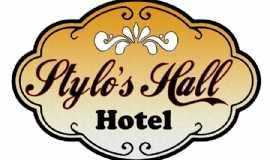HOTEL POUSADA STYLOS HALL