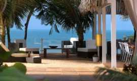 THE CHILI BEACH BOUTIQUE HOTELS E RESORTS