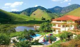 Fazenda do Lago Apart Hotel