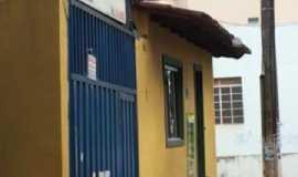 HOTEL POUSADA  SÃO FRANCISCO
