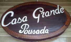 Casa Grande Hotel  Pousada Carpina