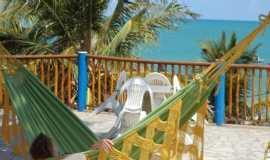 Jacumã s Lodge Hotel Pousada