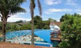 Hotel Pousada Porthal das Videiras