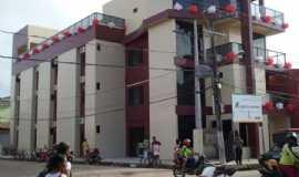 HOTEL Cametá Palace