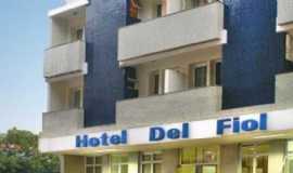 Hotel Pousada Del Fiol