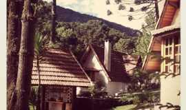 Pousada Provence Cottage  Bistrô