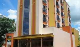 Hotel San Giminiano