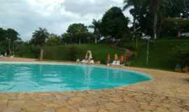 Hotel Samba Rio de Pedras