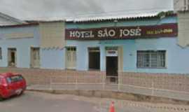 Hotel Pousada São José