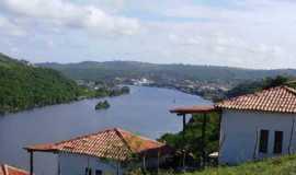 POUSADA MIRANTE DO RIO