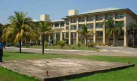 Hotel Pousada Odara Araguaia