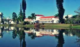 Pousada Hotel Casablanca