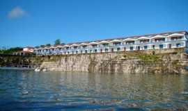 Hotel Pousada Fazenda Cachoeira