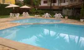 Águas Claras Hotel Pousada