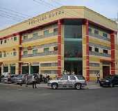 Tarauacá/AC - Hotel - Pro-Link Hotel
