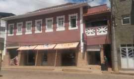 Hotel Pousada Vera Cruz