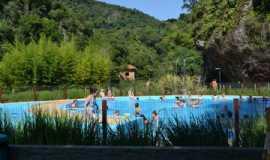 Hotel Parque de Águas Termais Caldas de Prata