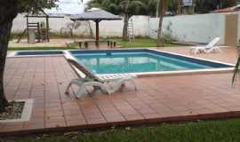 TARUMÃ TROPICAL HOTEL POUSADA