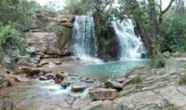 Parque Ecológico Terraviva