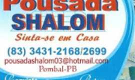 Pousada Shalom