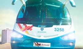 Solazer Transporte e Turismo