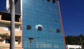 Brito Hotel