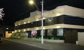 Gold Hotel Barroso
