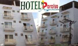 Hotel Pousada Paraíso