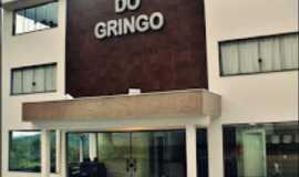 Hotel do Gringo