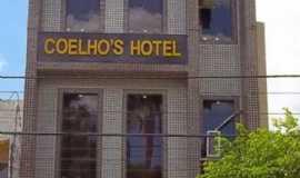 Hotel Coelhos