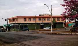 Hotel Pousada Carmo Palace