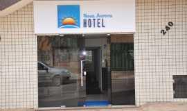 Hotel Nova Aurora