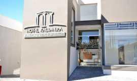 HOTEL KALIMERA CLEMENTINA