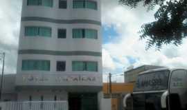 Hotel Pousada Itabaiana