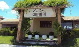 Hotel Pousada Chapadão