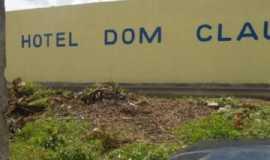 Hotel Dom Cláudio II