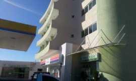 HOTEL POUSADA DE VILLE