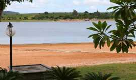 Malai Manso SPA e Resort e Pousada