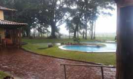 Fazenda Hotel Vista  Alegre
