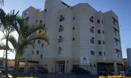HOTEL METRÓPOLE PAULÍNIA