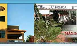 Hotel Pousada Hits Mar