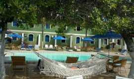 Hotel do Jorro