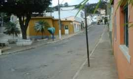POUSADA HOSTEL BEIRA RIO