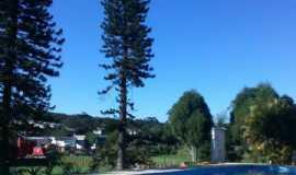 Araucária Park Hotel Pousada