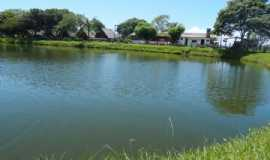 Fazenda Pousada da Lagoa
