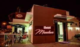 Hotel Munhoz