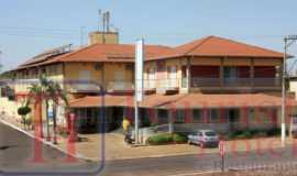 Tourist Hotel e Restaurante