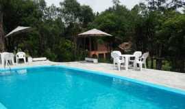 Hotel Pousada Villa Vitória